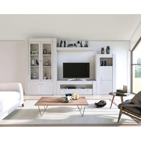 Composición Ibiza 290cm