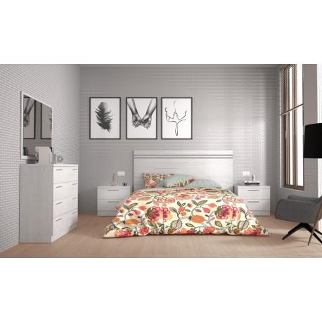 Dormitorio Eko 170