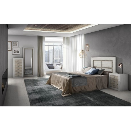 Dormitorio 9326
