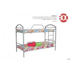 Litera 800