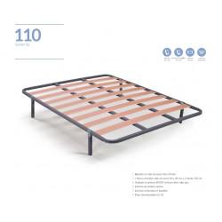 Somier 110