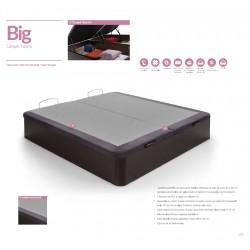 Canape Big
