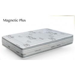 Colchón Magnetic